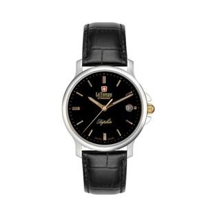 Zegarek Le Temps Zafira NO LT1065.45BL61