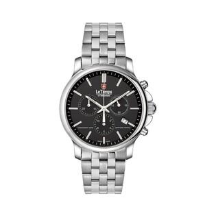 Zegarek Le Temps Zafira Chronograph NO LT1057.12BS01