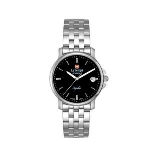 Zegarek Le Temps Zafira NO LT1056.11BS01