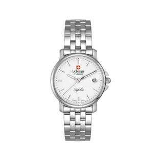 Zegarek Le Temps Zafira NO LT1056.03BS01