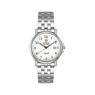Zegarek Le Temps Zafira NO LT1056.01BS01
