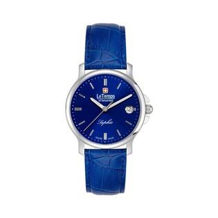 Zegarek Le Temps Zafira NO LT1055.13BL03