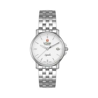 Zegarek Le Temps Zafira NO LT1055.03BS01