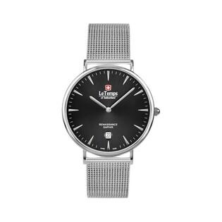 Zegarek Le Temps Renaissance NO LT1018.07BS01