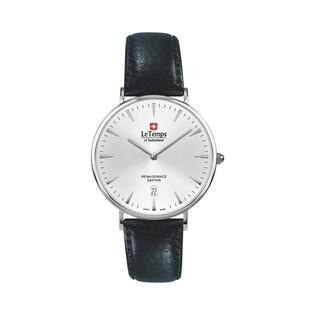 Zegarek Le Temps Renaissance NO LT1018.06BL01