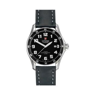 Zegarek Le Temps Tritahlon NO LT1078.01BL11