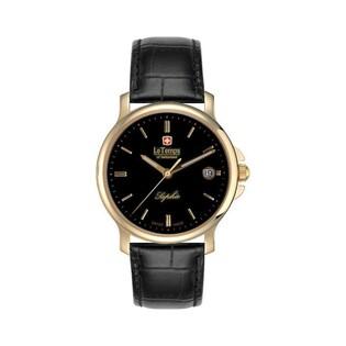Zegarek Le Temps Zafira NO LT1065.58BL61