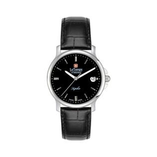 Zegarek Le Temps Zafira NO LT1055.11BL01