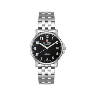 Zegarek Le Temps Zafira NO LT1056.07BS01 Le Temps - 1