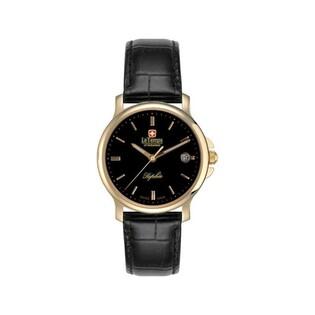 Zegarek Le Temps Zafira NO LT1056.58BL61