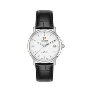 Zegarek Le Temps Zafira NO LT1055.03BL01
