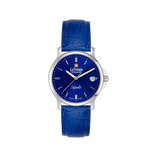 Zegarek Le Temps Zafira NO LT1056.13BL03