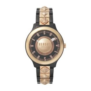 Zegarek Versus Versace Tokai TJ VSP410718 Versus Versace - 1