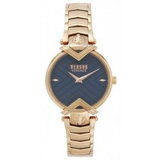 Zegarek Versus Versace Mabillon TJ VSPLH0819