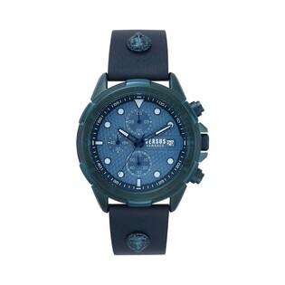 Zegarek Versus Versace Arrondissement TJ VSPLP0319