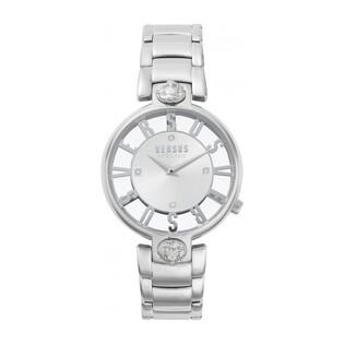 Zegarek Versus Versace Kirstenhof TJ VSP490518