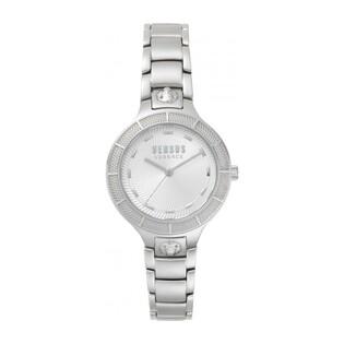 Zegarek Versus Versace Claremont TJ VSP480518