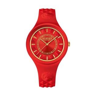 Zegarek Versus Versace Fire Island TJ SOQ100016 Versus Versace - 1