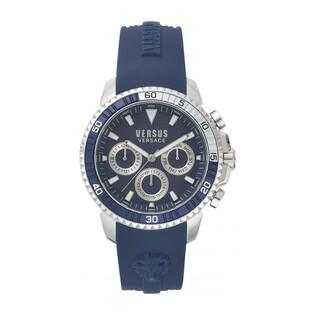 Zegarek Versus Versace Aberdeen TJ S30040017