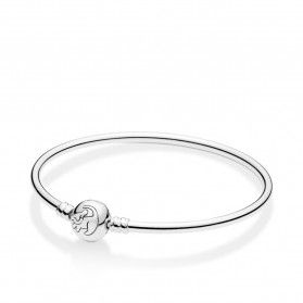 PANDORA DISNEY bangle PE 598047CCZ próba 925