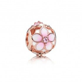 Charms PANDORA ROSE PE 782087NBP
