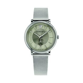 Zegarek VERSACE V-Circle M TJ VBQ060017 Versace - 1