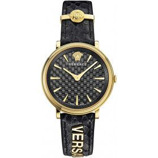 Zegarek VERSACE V-Circle K TJ VE8101019 Versace - 1