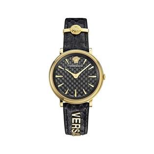Zegarek VERSACE V-Circle K TJ VE8101019