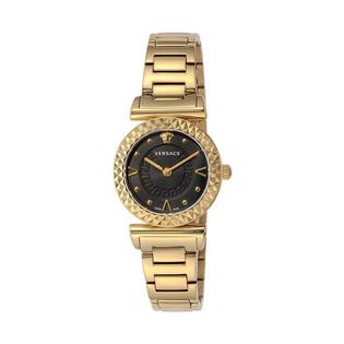 Zegarek VERSACE Mini Vanit K TJ VEAA00518