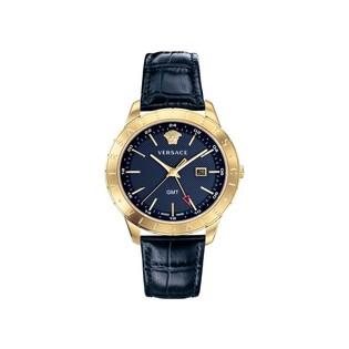 Zegarek VERSACE Sport M TJ VEBK00318 Versace - 1