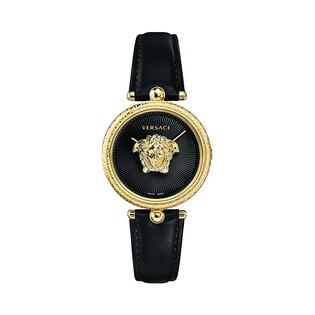 Zegarek VERSACE Palazzo K TJ VECQ00118
