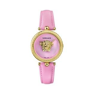 Zegarek VERSACE Palazzo K TJ VECQ00518