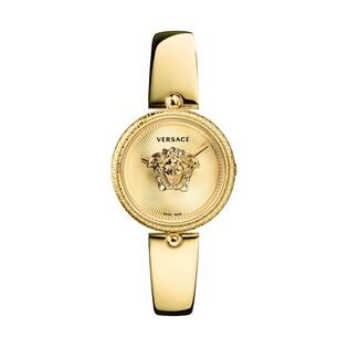 Zegarek VERSACE Plazzo K TJ VECQ00618 Versace - 1