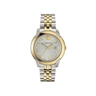 Zegarek VERSACE Urban U TJ VELQ00519 Versace - 1