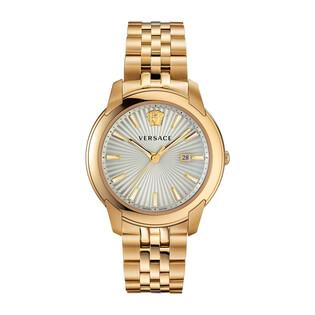 Zegarek VERSACE V-Urban K TJ VELQ00719