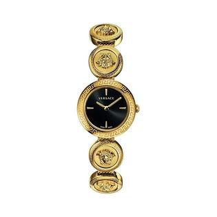 Zegarek VERSACE Fashion K TJ VERF00618