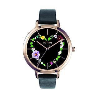 Zegarek OUI&ME Fleurette K CL ME010030