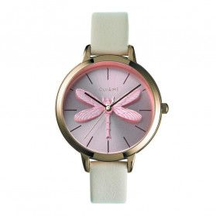 Zegarek OUI&ME Amourette K CL ME010100