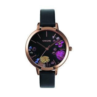 Zegarek OUI&ME Fleurette K CL ME010101