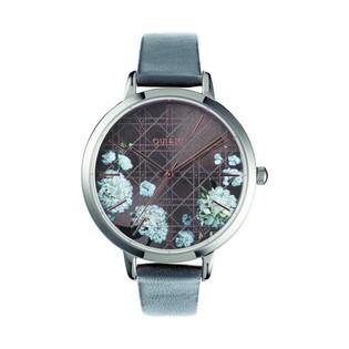 Zegarek OUI&ME Grande K CL ME010110