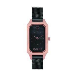 Zegarek OUI&ME Finette K CL ME010117