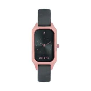 Zegarek OUI&ME Finette K CL ME010116