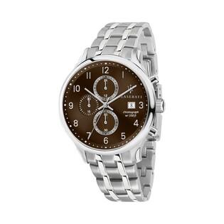 Zegarek MASERATI Gentleman M CL R8873636004
