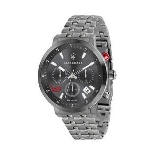 Zegarek MASERATI GT M CL R8873134001