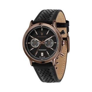 Zegarek MASERATI Legend M CL R8871638001