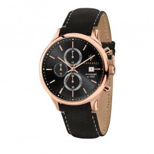 Zegarek MASERATI Gentleman M CL R8871636003