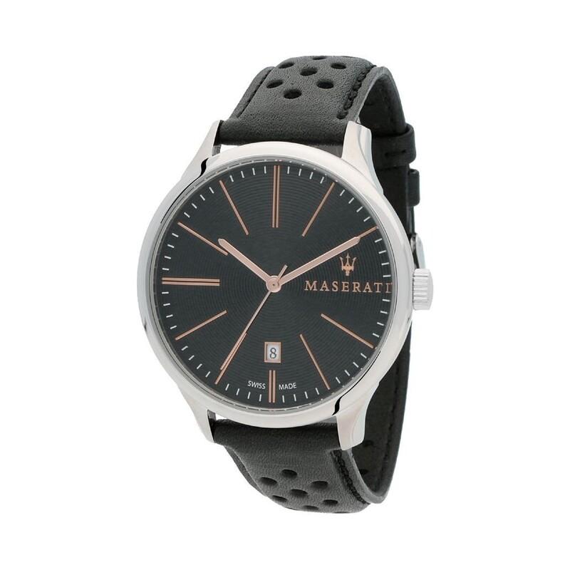 Zegarek MASERATI Attrazione M CL R8851126003 Maserati - 1