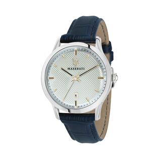 Zegarek MASERATI Ricordo M CL R8851125006