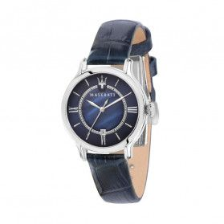 Zegarek MASERATI Epoca D CL R8851118502