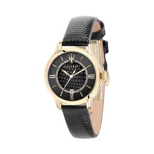 Zegarek MASERATI Epoca K CL R8851118501 Maserati - 1